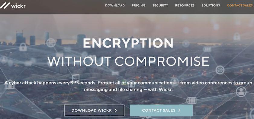 restoreprivacy.com