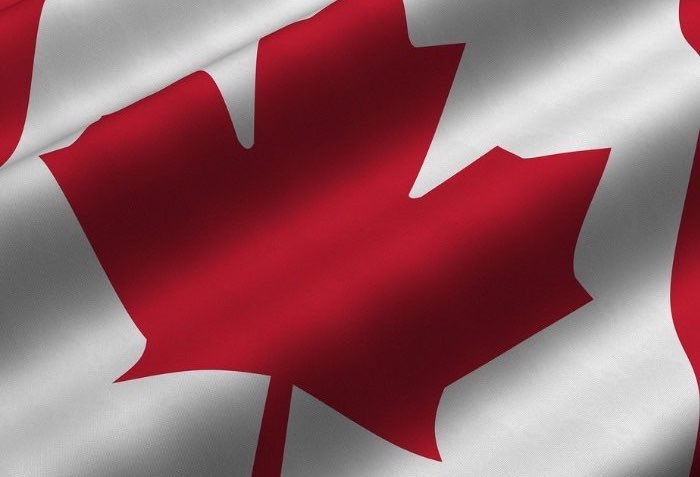best VPN for Canada