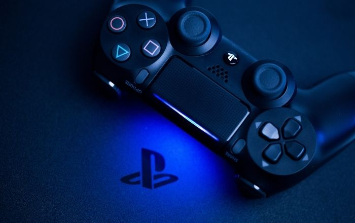 best vpn for PS4