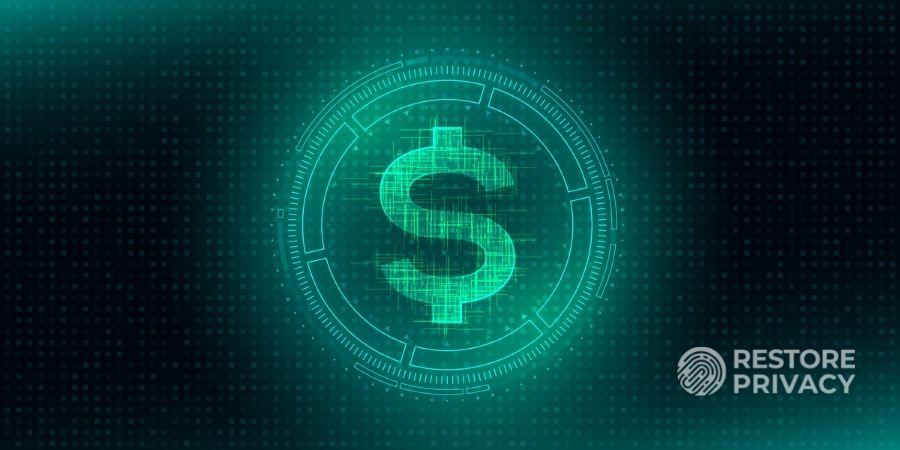 CBDC Central Bank Digital Currency Privacy