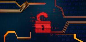 Windscribe servers seized security breach