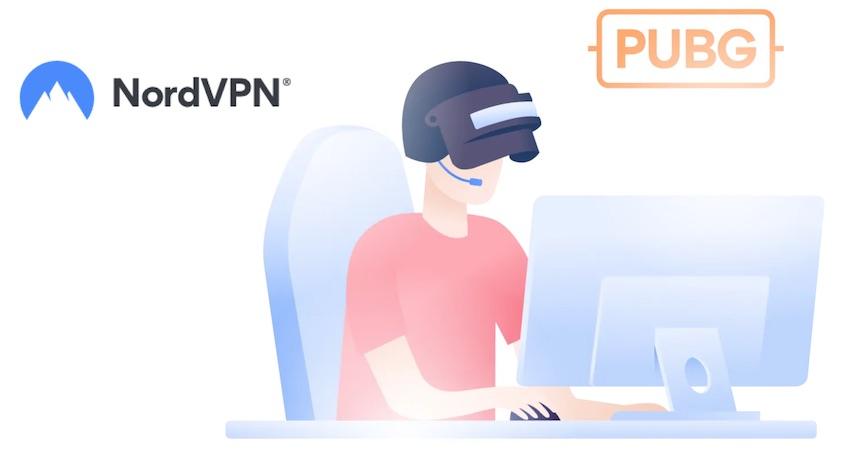 best PUBG VPN service
