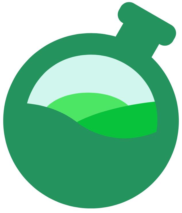 bromite secure browser 2021