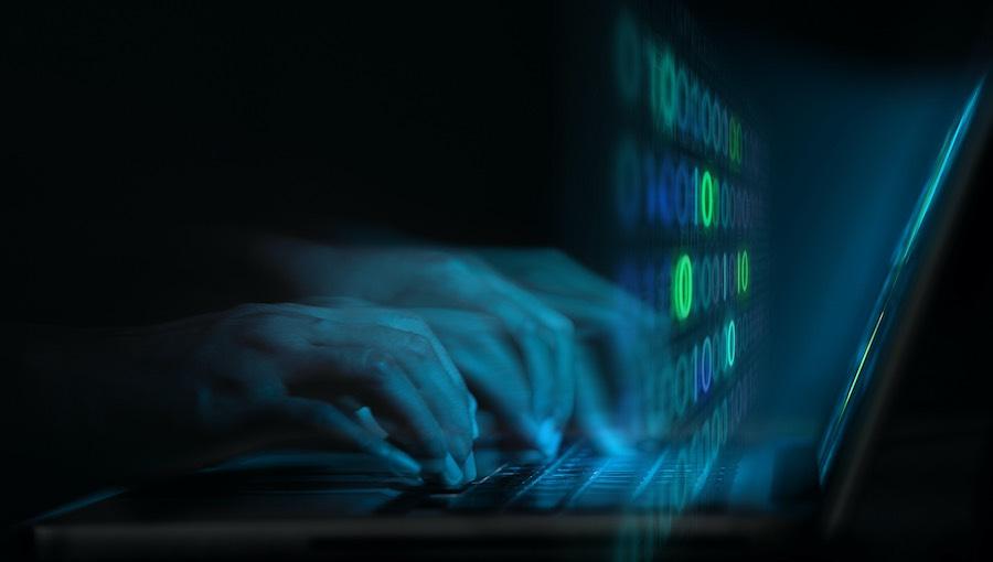 expressvpn hacking UAE