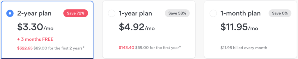 avast vs nord prices